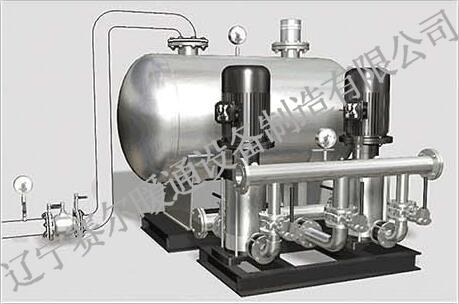 无负压叠压给水设备.jpg